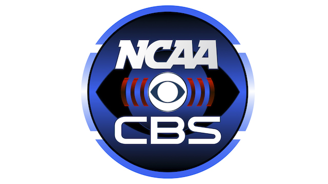 how many teams are in the ncaa college football today cbs