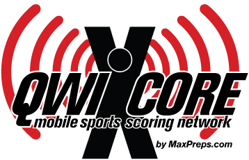 QwiXcore official logo