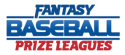Fantasy Baseball Prize Leagues