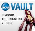 NCAA Vault