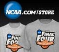 NCAA.com/Store