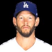 Clayton kershaw png clayton kershaw dodgers sp fantasy baseball