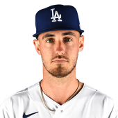 2165919 2017 NL Rookie of the Year favorites: Bellinger Best Bet