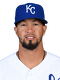 Cheslor Cuthbert