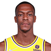 L A Lakers At Lac Picks Odds Betting Lines Wed 10 23 2 30 Am Gmt Sportsline Com