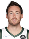 Pat Connaughton