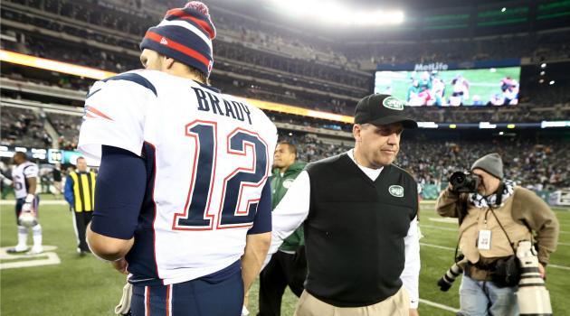 NFL Week 2 Picks: Looking back at Week 1 NFL betting trends