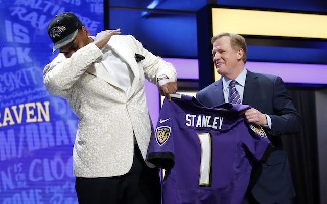 2016_nfl_draft_ravens_trade_rumors_ronnie_stanley