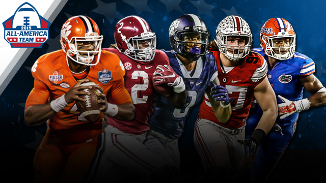 cbs ncaaf college football sch