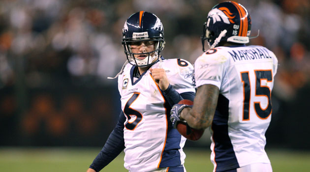 cheaper 2f315 71eed Dolphins trade Brandon Marshall to Bears for two third-round ...