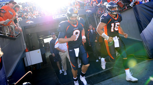Quinn backtracks in Tebow 'humble' review. Brady_Quinn_Comments_Tim_Tebow_GQ_Magazine_Humble_Not