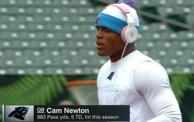 Cam-Newton-beats-headphones.final.jpg