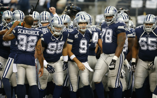 Cowboys-blue_inside.Thanksgiving.jpg