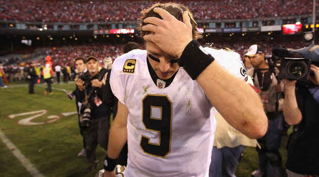 Drew_Brees_2012_Franchise_Tag_Saints_Contract_Talks.jpg