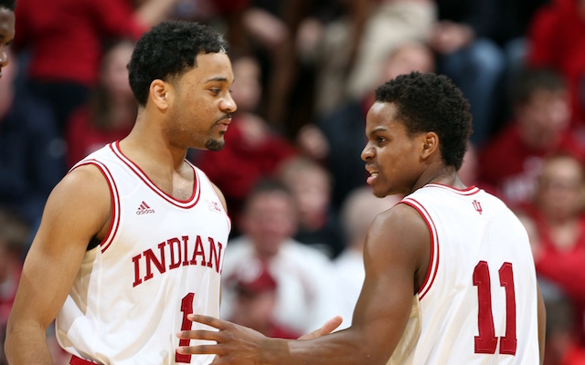 2015-16 College Basketball Preview: Top 10 Backcourts