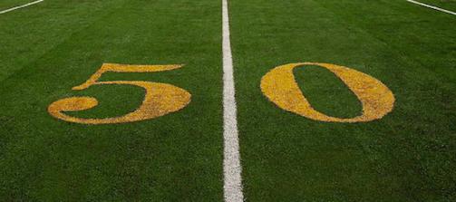 Gold-NFL-50-03-22-15-jpg.png