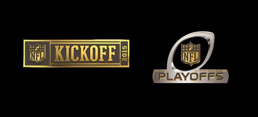 Gold-NFL-logos-503-03-22-15.png