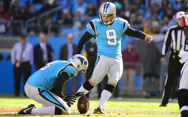 Graham_Gano_Panthers_Contract_Four_Years