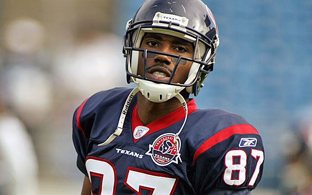 Police believe they have found JaJuan Dawson's body. (Getty Images)