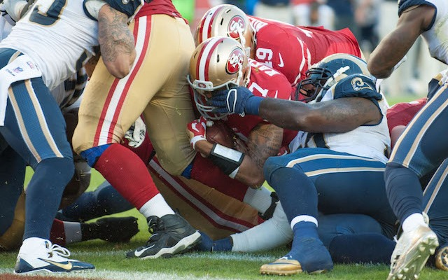 Kaepernick-end-zone-fumble-Rams.jpg