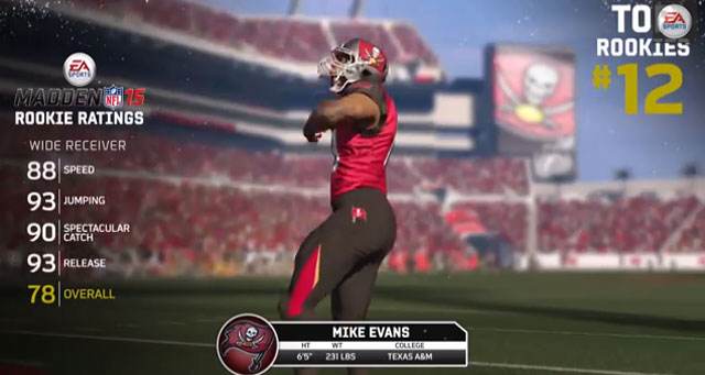 Madden 15 Top Rookie Ratings Madden_15_Rookie_Rankings_Mike_Evans