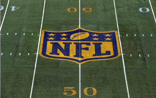 Report: NFL withheld more than $120 million from players over 3 years
