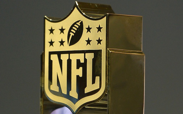 The NFL schedule is expected to be released on April 22. (USATSI)