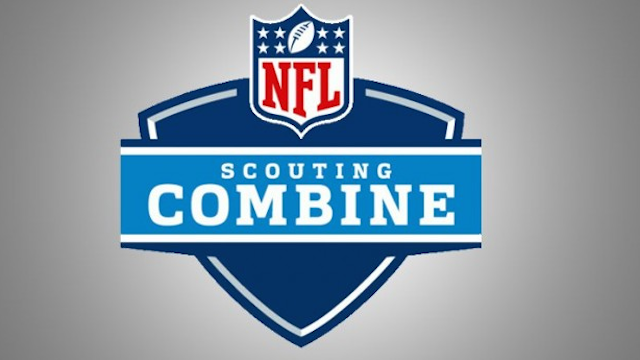 The NFL is adding another Combine to its offseason schedule. (NFL)