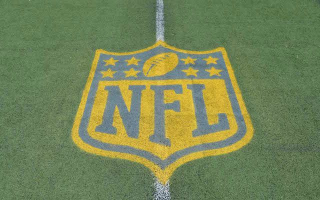 The NFL might have a CTE problem. (USATSI)