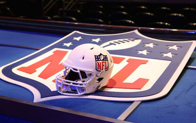 NFL practice squads will be increasing from eight to 10 players in 2014. (USATSI)