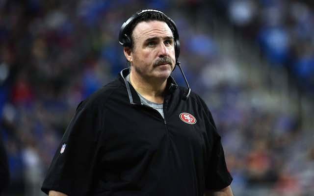 Nfl_coaching_rumors_49ers_jim_tomsula_fired