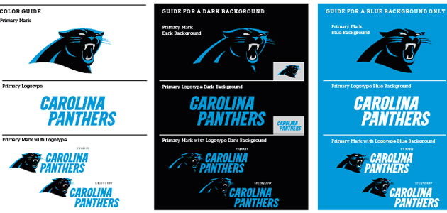 New_Carolina_Panthers_Logo_Black_Logo_White_Logo.jpg