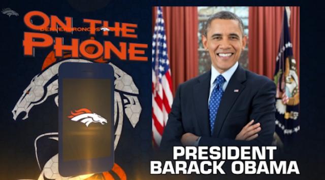 Obama-broncos-kubiak-02-09-16