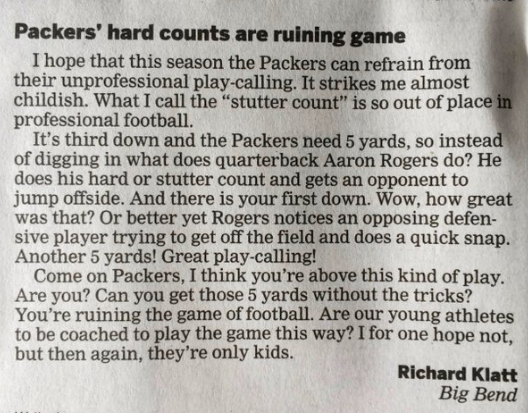 Packers-Aaron-Rodgers-editor-05-18-16.pn