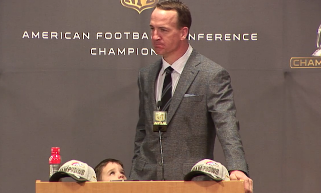 peyton manning kids. Anyway, Marshall\u0027s Twin Sister Mosley Was Also In Attendance On Sunday, But She Didn\u0027t Get To Go The Podium After Game. Peyton\u0027s Probably Saving Her Peyton Manning Kids O