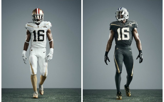 2b4e59a8b LOOK  Here s what the NFL s slick