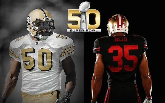 Look Raiders Make Fun Of 49ers New All Black Uniforms