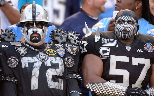 Raiders-Vegas-06-03-15.jpg