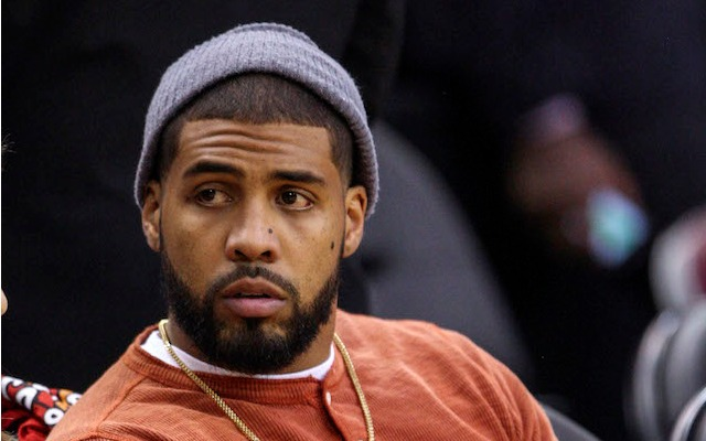 Image result for arian foster