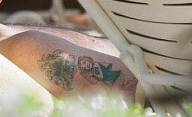 Rex-Ryan-Tattoo-bills-389-02-02-15.jpg