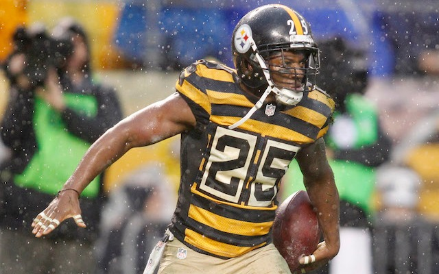 Ryan Clark is making a return to Washington. (USATSI)