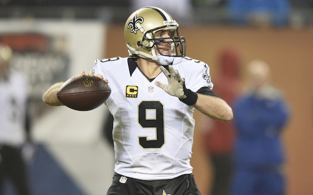 Bears-Saints: Takeaways from New Orleans 31-15 MNF beatdown
