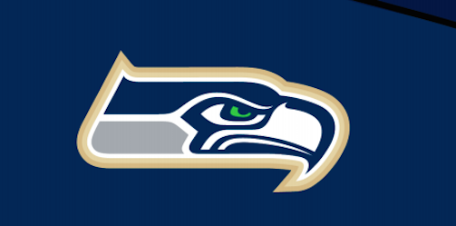 Seahawks-gold-NFL-03-15-22.png
