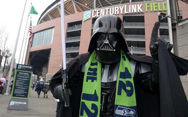 Could CenturyLink Field host a Super Bowl? (USATSI)
