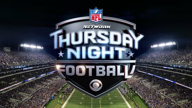 ncaaf scores cbs college thursday night football