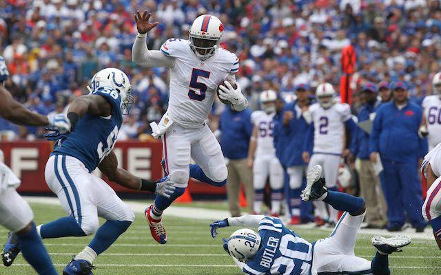 NFL Week 2 picks: Eagles over Cowboys, Bills upset Patriots