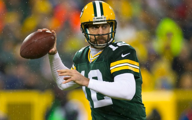 aaron rodgers fastest to 250 passing tds breaks dan