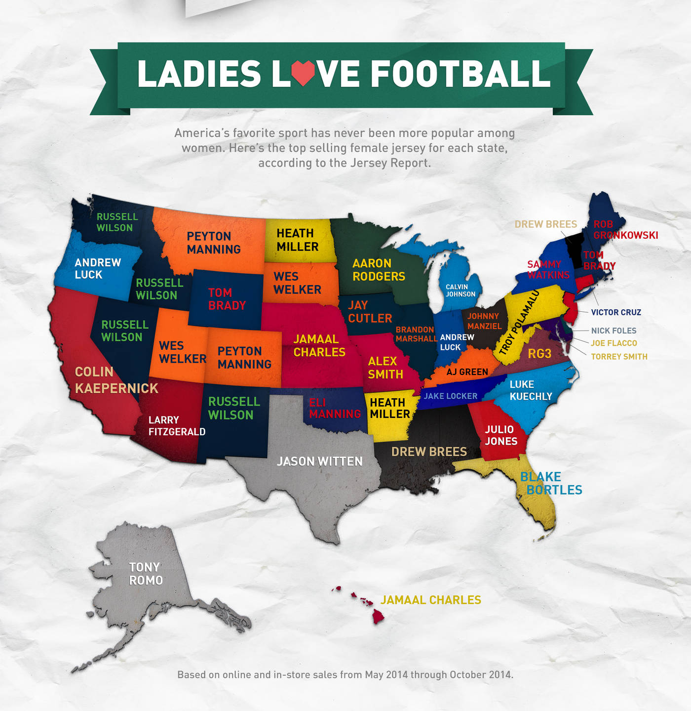 us map by football teams luxury nfl team sports