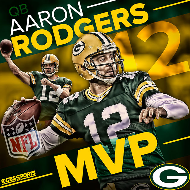Nm1022977 also  likewise MwxlZ3X0PTr as well Cutestbabycontestphotogallery2007 also Aaron Rodgers Bests Jjwatt For 2014 Nfl Mvp Award. on 141107