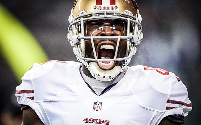 Anquan Boldin will be ...